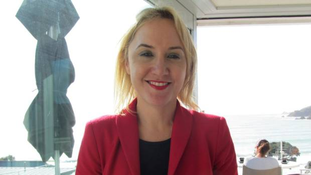Education MInister Nikki Kaye acknowledged the new curriculum could be controversial, given there were already  concerns ...