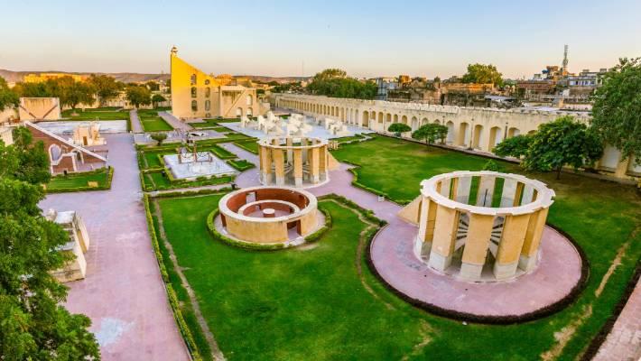 Best Islamic tourist attractions around the world   Stuff co nz