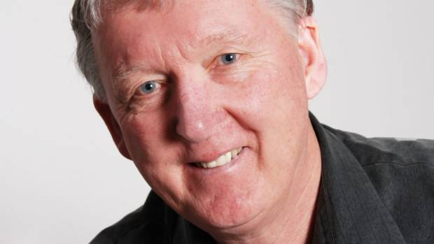 Kapiti Coast district councillor David Scott has been charged with one count of indecent assault.
