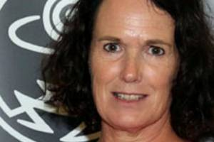 Netball Mainland board chairwoman Anne Marett says the retention and recruitment of players at the top level is a ...