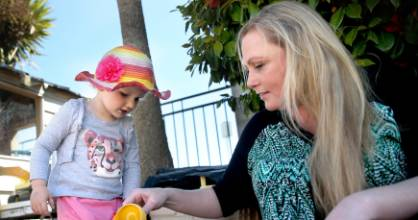 Education support workers in early childhood education could have a claim that they are underpaid because their ...