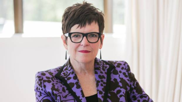 Jenny Shipley was New Zealand's first female prime minister, but there has been little assessment of her leadership.