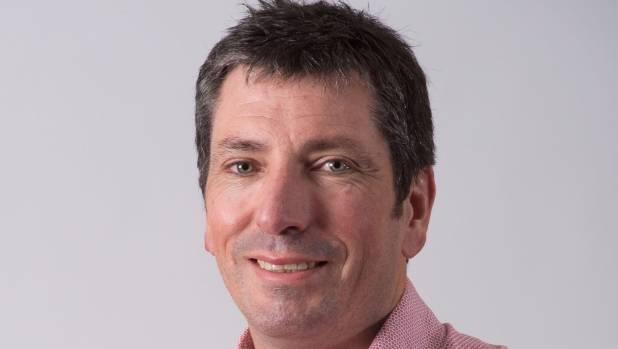"Beef+Lamb CEO Sam McIvor: ""Profitability is still not great."""