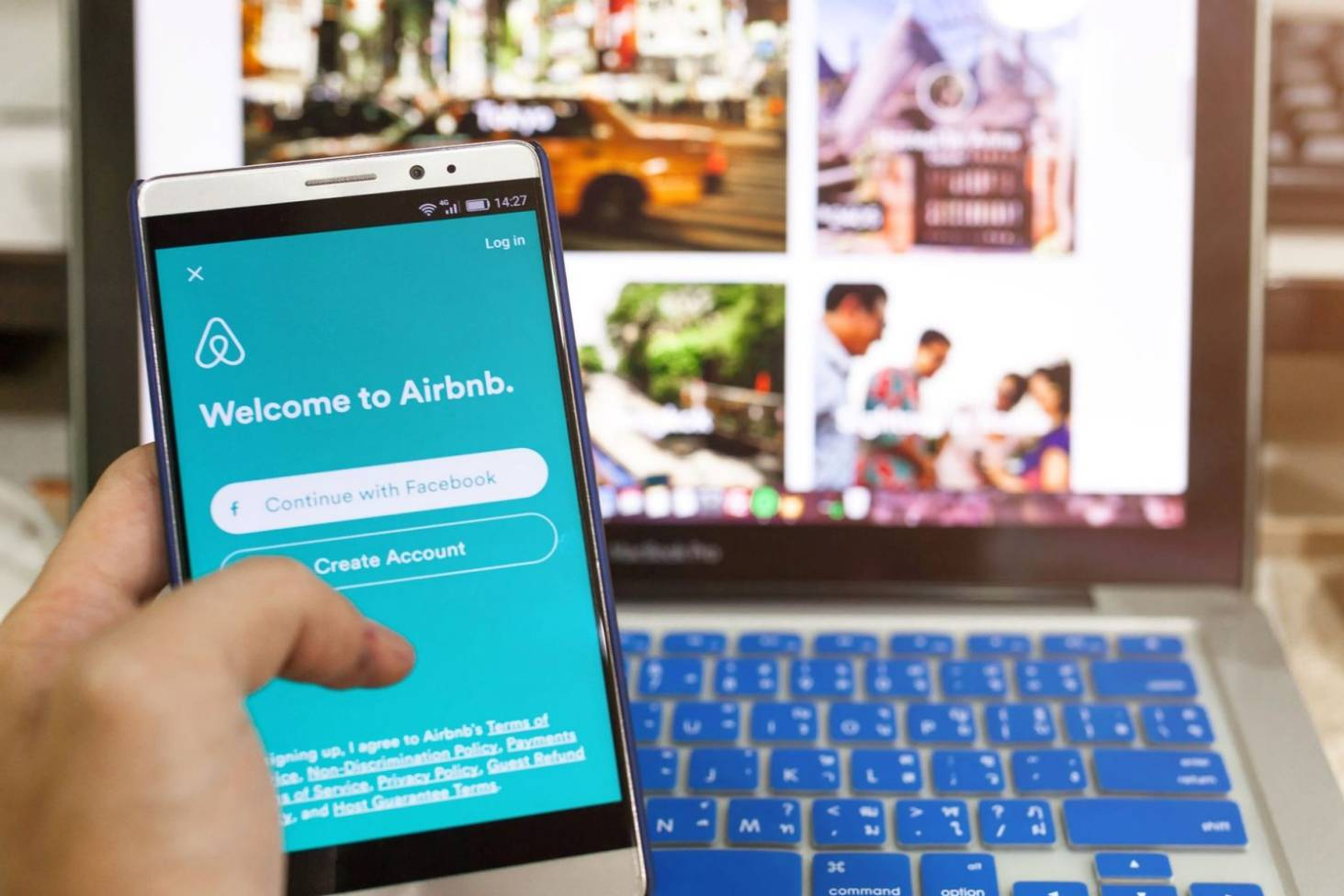The A to Z guide to Airbnb: How it works and what should you