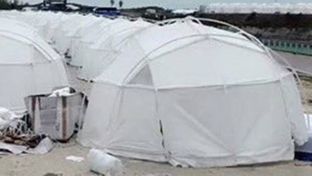 Ja Rule confirms safety of Fyre Festival guests
