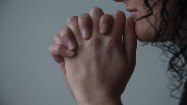 Police are telling rape victims their hands are tied if the accused denies it