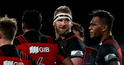All Blacks captain Kieran Read is expected to announce he has signed on again with New Zealand Rugby through to the 2019 ...