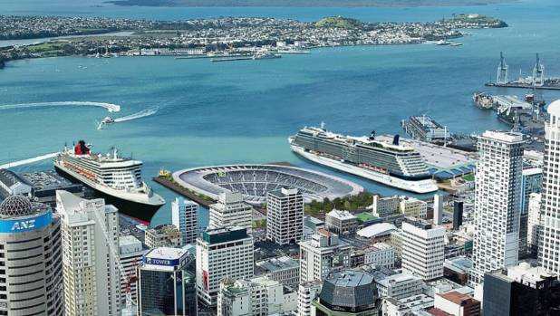 Image result for auckland#
