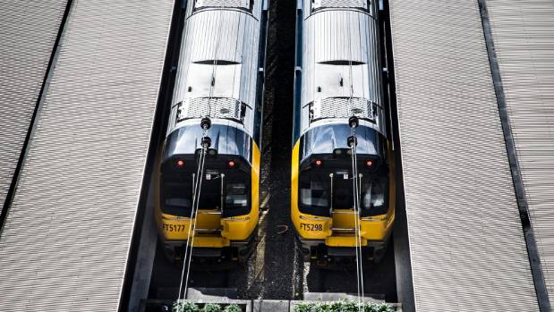 A raft of new public transport fare discounts look likely to be introduced across the Wellington region in 2018.