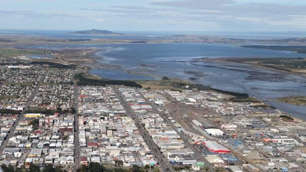 Thumbnail for Invercargill to be new refugee settlement