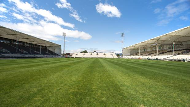The Christchurch Stadium Trust, which owns the temporary AMI Stadium in Addington, will undertake a pre-feasibility ...