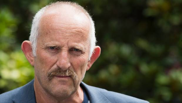 Gareth Morgan has slammed the response to his cannabis call as an ignorant, knee-jerk reaction.