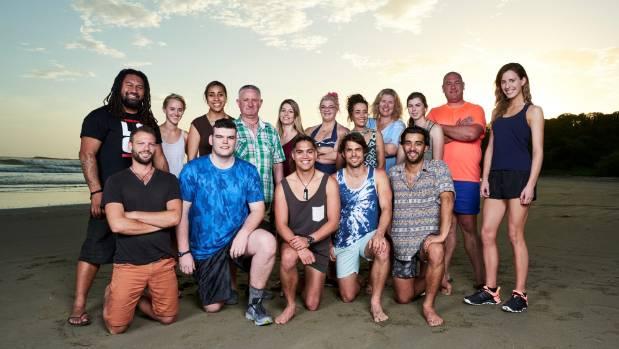 TVNZ say they're proud of Survivor's viewer figures.