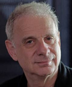 Science writer James Gleick has noticed that people have gone from being excited about the future to being afraid of it.