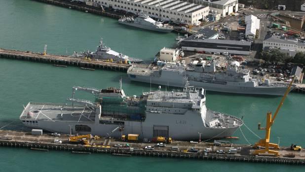 Overseas Travel Us Navy