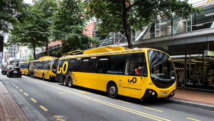 school bus driver salary pa