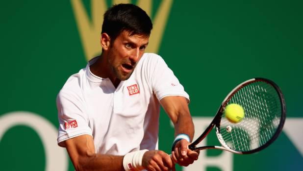 Novak Djokovic Reveals What Medvedev Said to him at the ...  |Djokovic