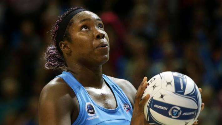 jhaniele fowler reid departure to australia a big loss for