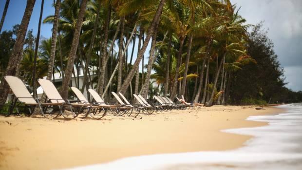 Ask an expert winter sun in east coast australia stuff for Winter vacation east coast