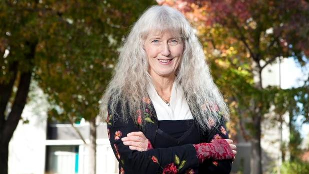 Canterbury University dean of law Professor Ursula Cheer said the blasphemous libel law had no place in New Zealand.