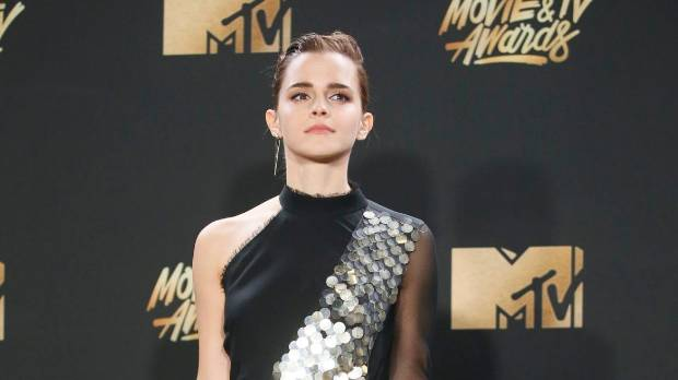Emma Watson dominated the MTV Film and Television Awards, with an epic speech about gender and numerous awards for ...