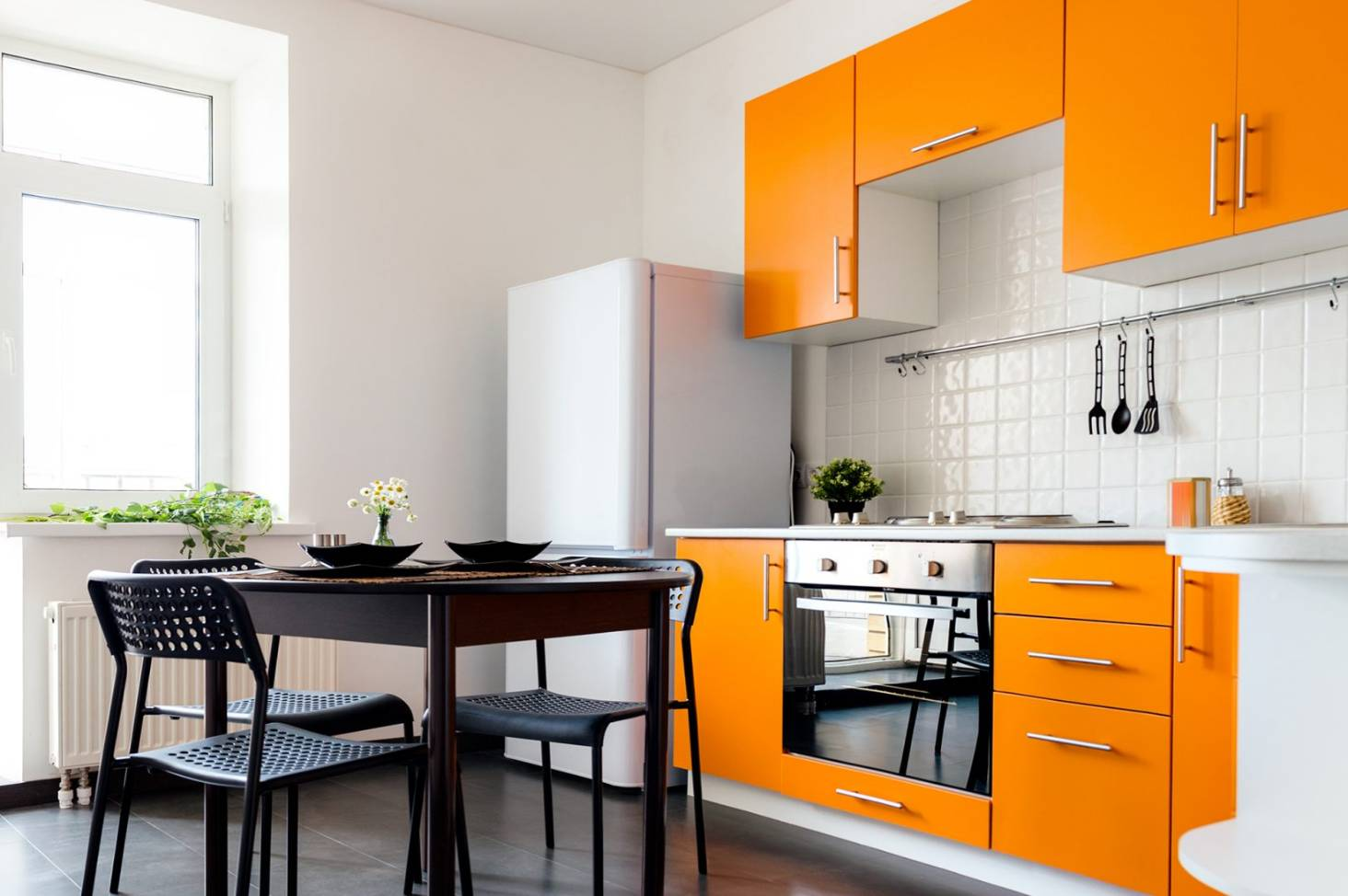 How To Spruce Up Your Kitchen Cabinets On The Cheap Stuff Co Nz