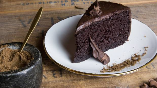 Five Ways To Add Insects To Your Diet Stuff Co Nz