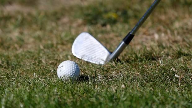 'Pro' golfer shoots 55-over 127 in U.S. Open qualifier
