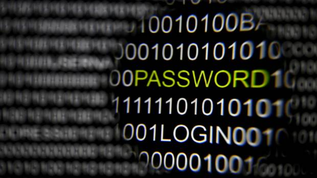 Passwords should be long and easy-to-remember, and only need to be changed when there is sign of a breach.