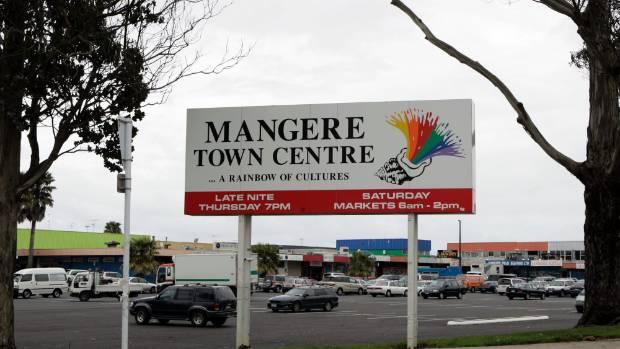 Image result for mangere center easter