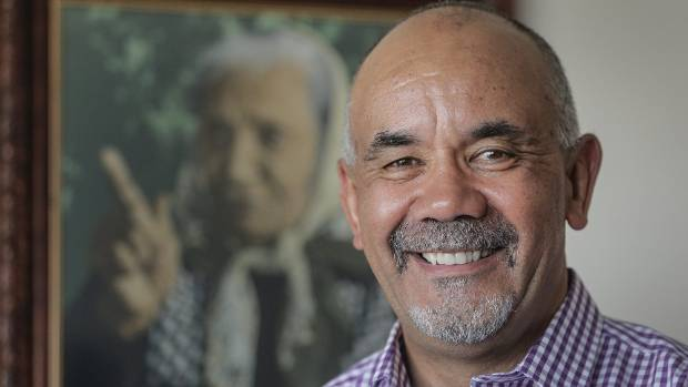 Minister of Maori Development Te Ururoa Flavell believes a lack of understanding for the indigenous culture has gone on ...
