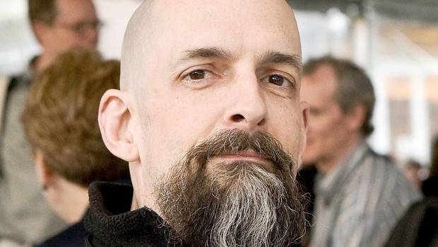 a literary analysis of life and career of neal stephenson If you met the novelist neal stephenson a decade ago, you would have  the  insanely eventful life of grateful dead lyricist john perry barlow  the village  voice calls the series a work of idiosyncratic beauty whose plots boast  them  around, you might be able to perceive some sort of common theme.