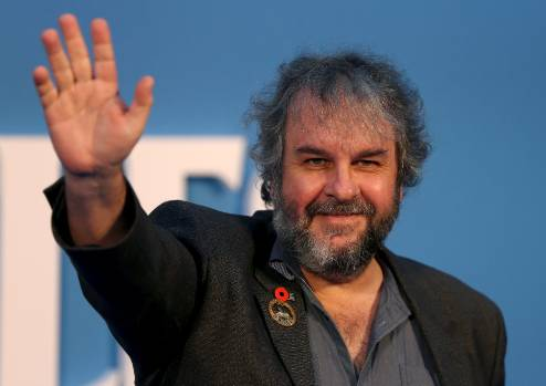 The Wera Group of companies were born out of Sir Peter Jackson's love for filmmaking and were initially vehicles for his ...
