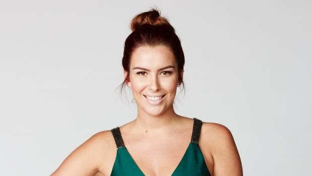 The Bachelor NZ's Viarni has been named the winner of the competition and Zac's heart.