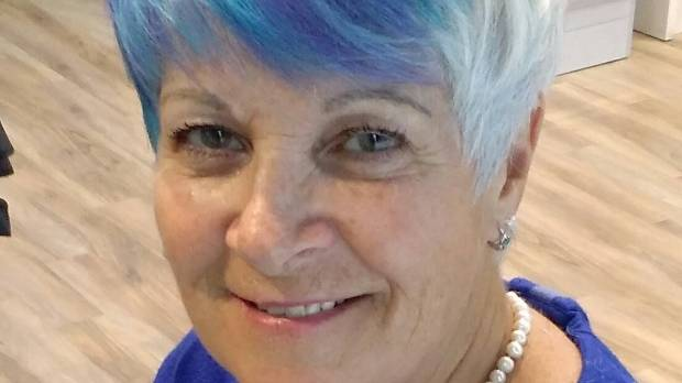 Mount Manganui-based Marlene Burrows rejected minimum pay in-home caring for a company, to go it alone.