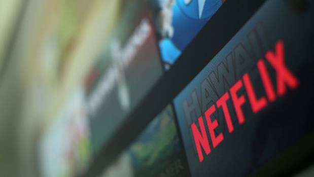 Netflix passed on the cost of GST in full to Kiwi subscribers in November, with price rises of between $2 and $2.50 a month.