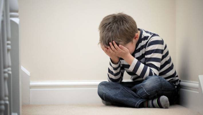 New Zealand Children Facing Frequent And Consistent Bullying At