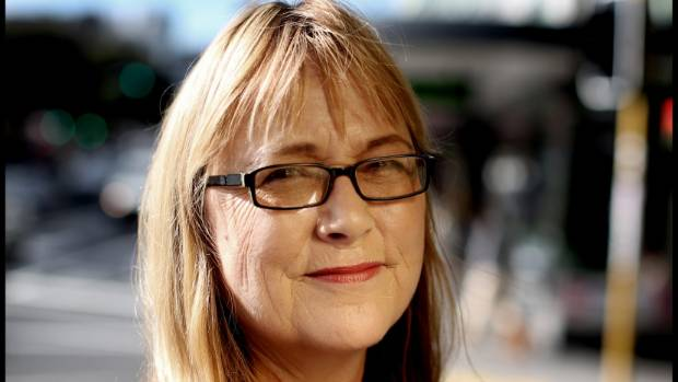 Green Party waste spokeswoman Denise Roche said local councils bore the brunt of soft plastic pollution, and should be ...