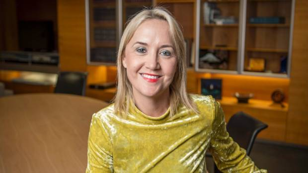 Education Minister Nikki Kaye announced funding and new initiatives this week to help boost the numbers of quality teachers.