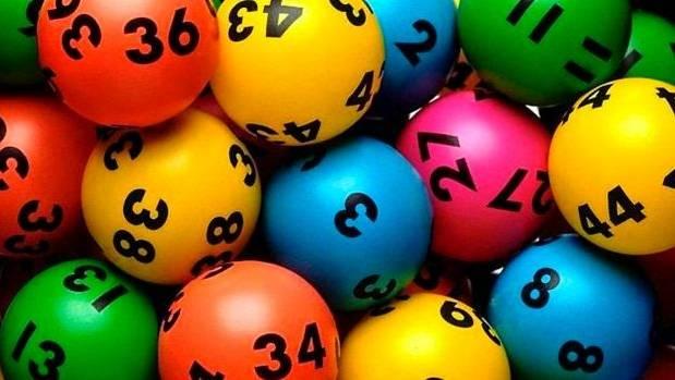 Sydney battler wins $50 million Powerball jackpot