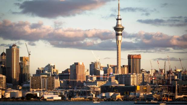 Auckland's not cheap to live in but can election year promises actually make affordable housing a thing?