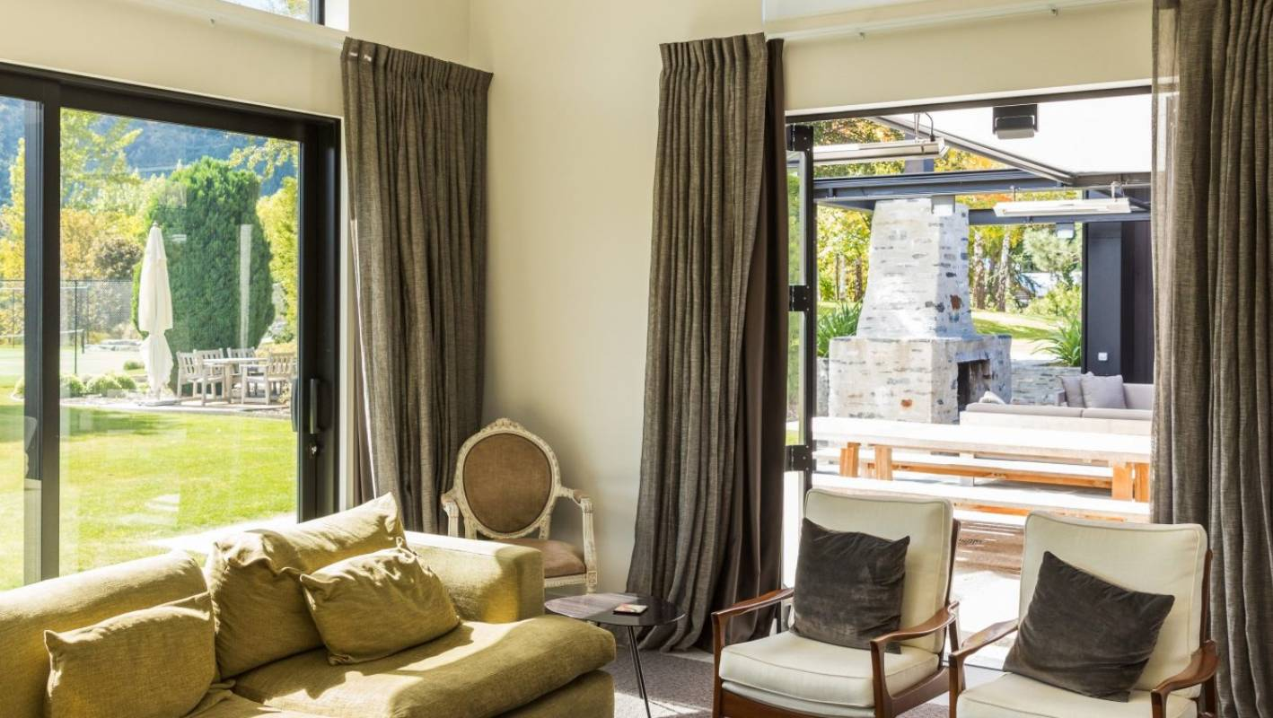Which window treatment works best for your home?  Stuff.co.nz