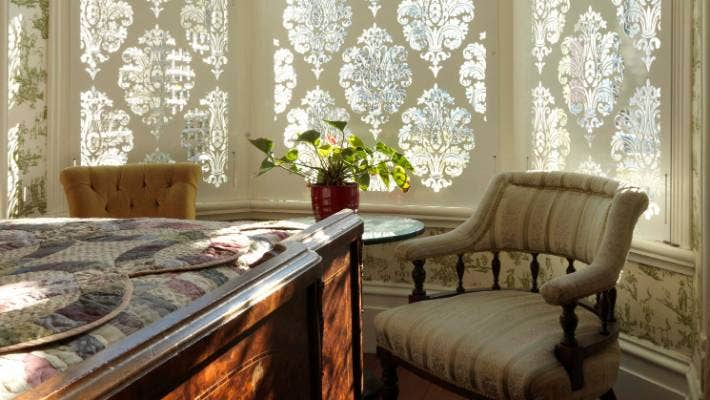 Which Window Treatment Works Best For Your Home Stuff Co Nz