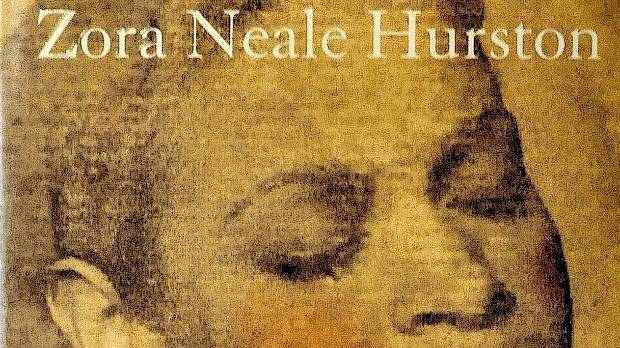 an analysis of the passage in the novel their eyes were watching god by zora neale hurston Through the juxtaposition of eatonville to the everglades zora neale hurston their eyes were watching god analysis hurston, zora n their eyes were watching god.
