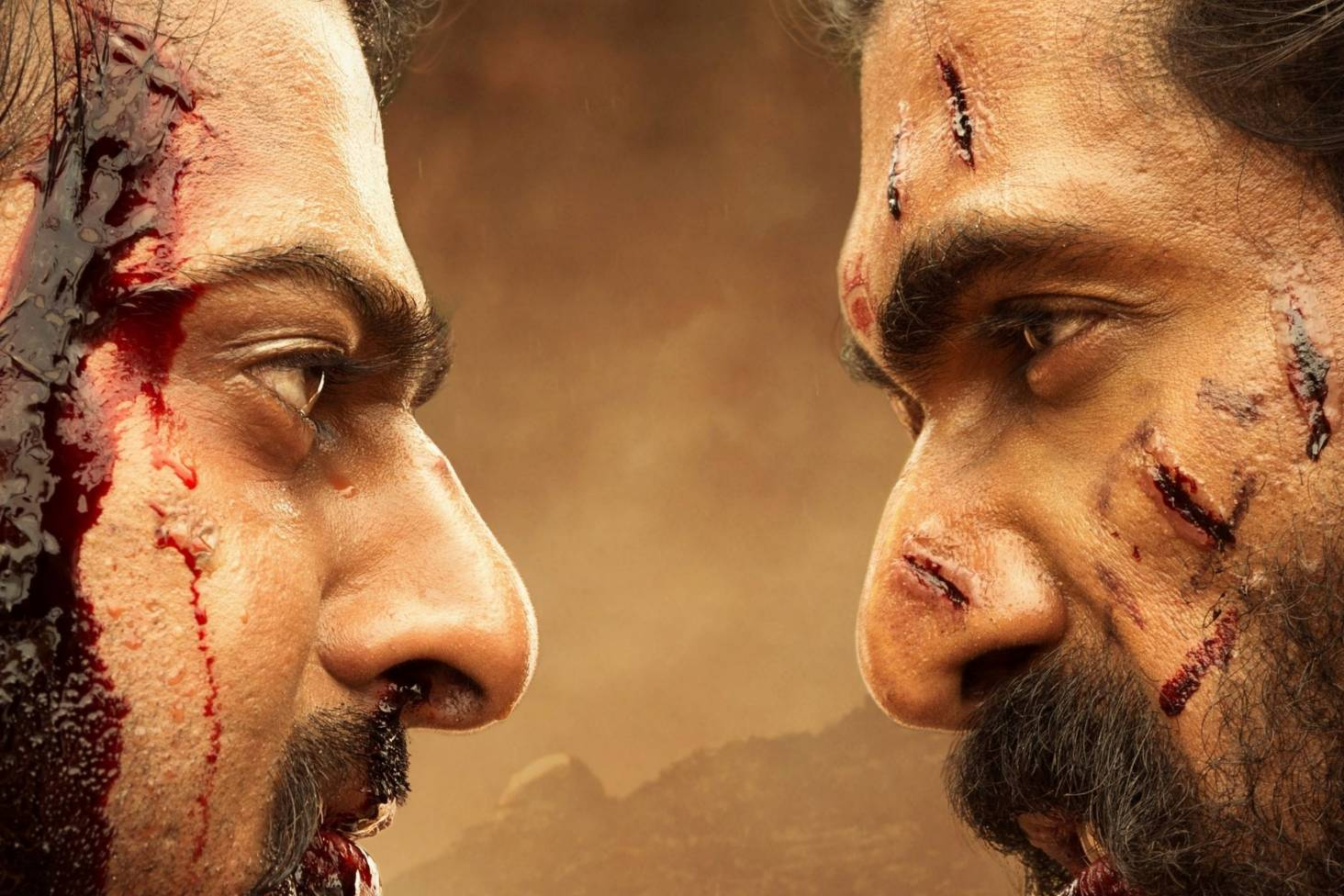 baahubali 2 the conclusion online english subtitles