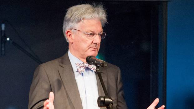 United Future leader Peter Dunne is calling for royalties to be paid.