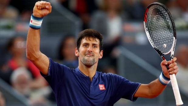 The Tennis Debate: Will Novak Djokovic ever dominate again?