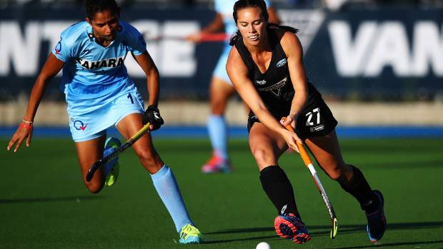 India to face Pakistan consistently in Pro Hockey League