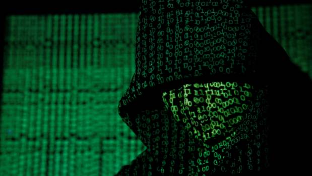 The weekend's cyberattack reached at least 200,000 victims across 150 countries.