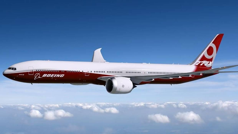 boeing 797 plane revolutionary mid range jet could have wider